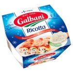 picture of Galbani ricotta